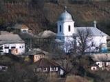 Manastirea Tabara