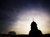 Manastirea Chistelnita