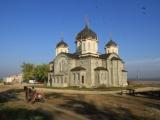 Manastirea Nicoreni