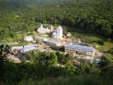 Manastirea Calaraseuca